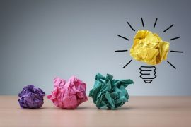 Need Extra Cash? Here are 'Unsexy', but Profitable Business Ideas to Consider