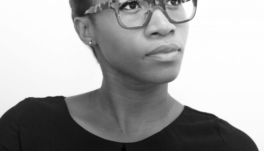 See How Tosin Oshinowo is Disrupting the Furniture Making Industry in Nigeria