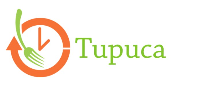 Tupaca, Angola's First  Online Delivery Platform is Delivering Food to the Doorstep of Users